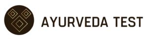 Ayurveda-test.com